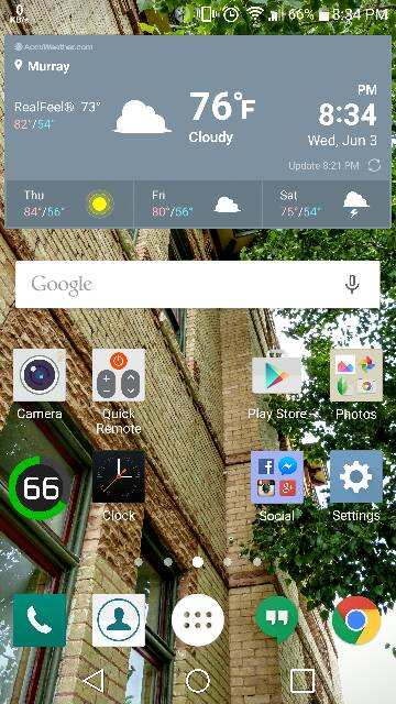 LG G4 - Post your home screens!-5559.jpg