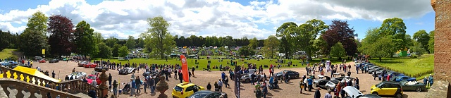 LG G4 : Pictures !-20150607_140248_pano.jpg