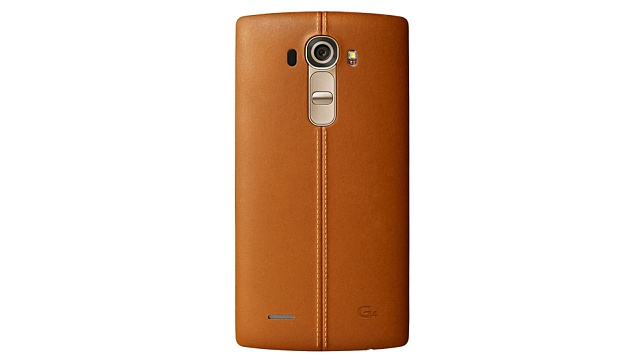 Buy One, Get one free Leather Cover offer is Live-lg-g4-microsite-2-1280x720.jpg