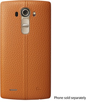 Buy One, Get one free Leather Cover offer is Live-medium01_orange.jpg