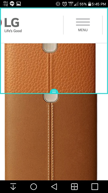 Buy One, Get one free Leather Cover offer is Live-uploadfromtaptalk1433810781684.jpg