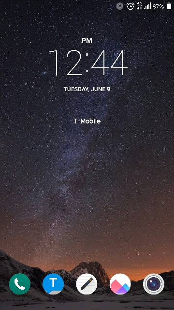 Lock Screen Looks Out of Place-2344.jpg