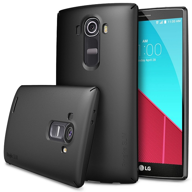outlet store f0838 aa779 What are your favorite cases for the LG G4? - Page 10 - Android ...
