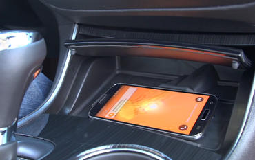 Chevy : Air conditioning for smartphones-uploadfromtaptalk1435865407587.jpg