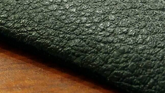 Battle damage on your leather battery cover?-0706151053_20150706110116905.jpg