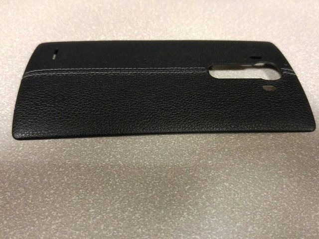 Battle damage on your leather battery cover?-5365.jpg