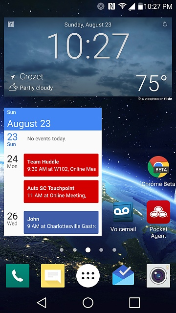 What weather app are you using?-uploadfromtaptalk1440383464352.jpg