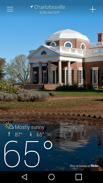 What weather app are you using?-uploadfromtaptalk1441109491322.jpg