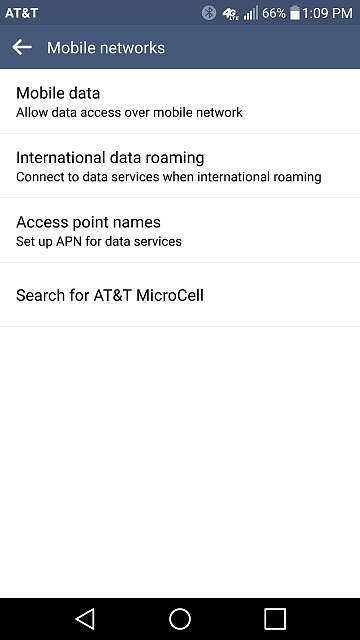 AT&T G4 loss of cell signal after update?-screenshot_2015-09-09-13-09-22.jpg