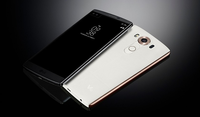 The LG V10 is official! G4 owners, what do you think?-lg-v10-04-e1443664241241-840x491.jpg