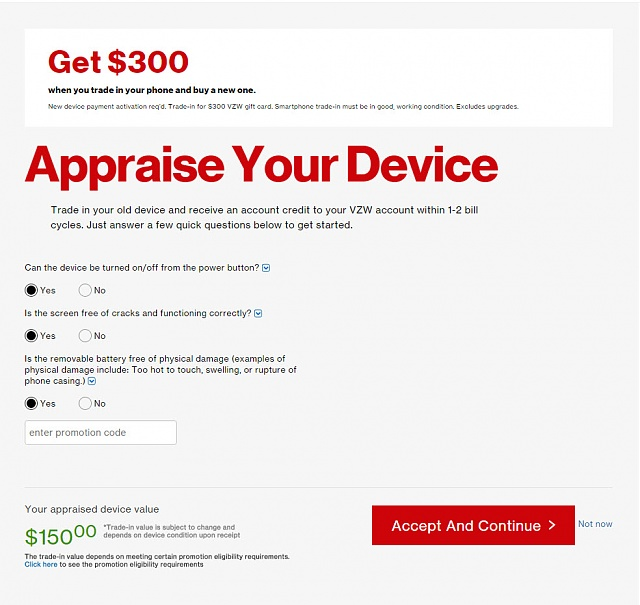 Cell Phones, Smartphones & the Largest 4G LTE Network | Verizon WirelessUnlimited Data Plans· Free Smartphone Deals.
