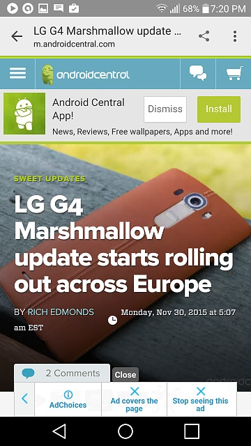 LG G4 H815 Android Marshmallow update rollout and initial impressions-screenshot_2015-11-30-19-20-06.jpg