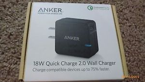 Can I use a Vanillia G3 wall charger on my G4?-s-l300.jpg