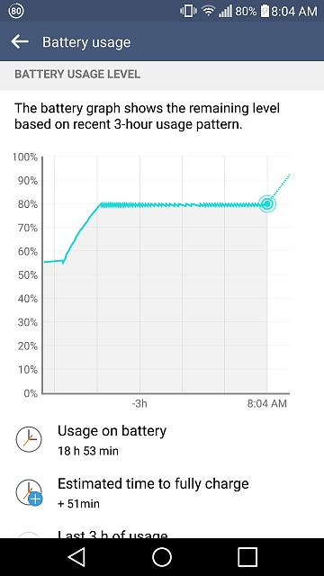LG G4 showing weird charging behavior-screenshot_2018-11-13-08-04-45.jpg