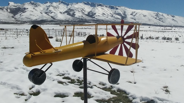 Show off your pictures from the LG G5 here!-biplane.jpg