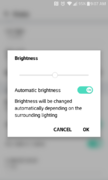 Auto brightness parameter adjust?-capture_2016_06_20_09_07_51.png