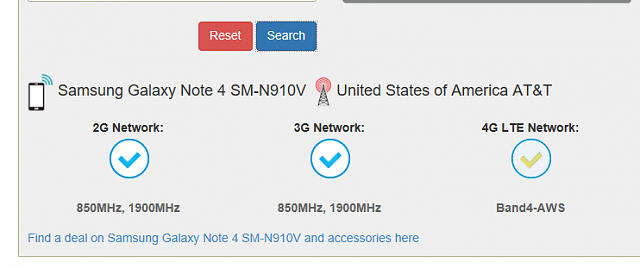 Verizon on AT&T will it work?-note4.png