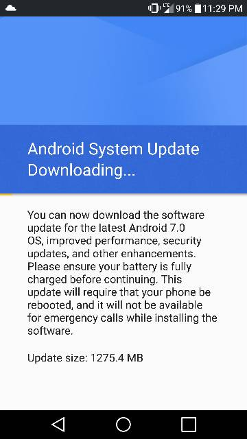 Nougat to come soon-8652.jpg