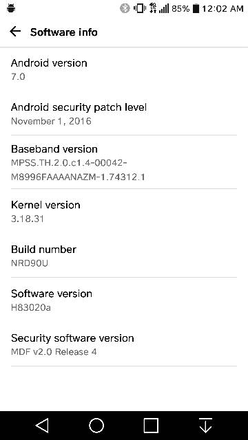 Android update 7.0 T-Mobile-337106.jpg