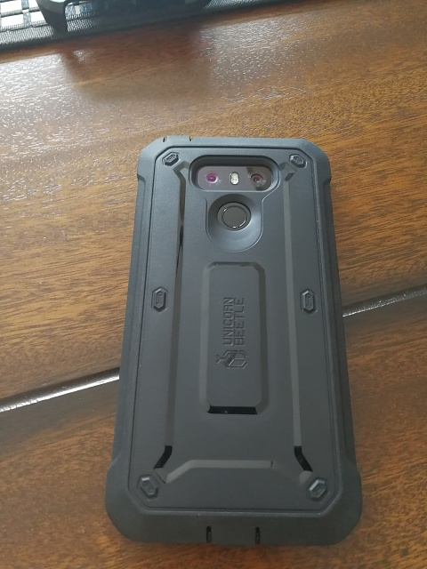 Best Cases & Accessories for the LG G6-img_20170324_123004.jpg