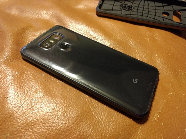 Best Cases & Accessories for the LG G6-img_20170325_194947309.jpg