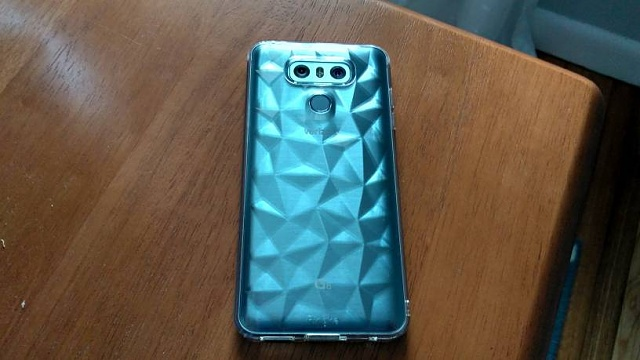 Best Cases & Accessories for the LG G6-1675233694.jpg