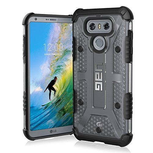 Best Cases & Accessories for the LG G6-51gtpaj7dul._sl500_.jpg