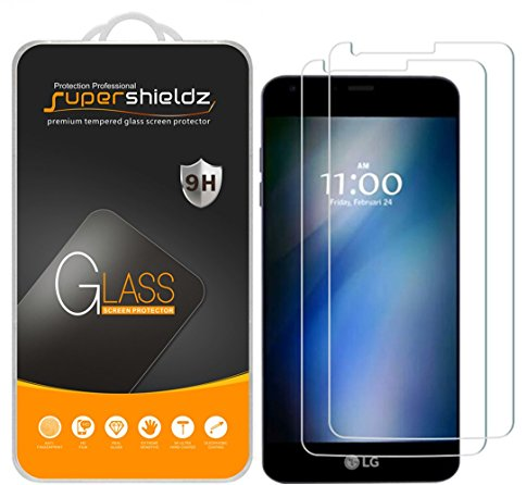 LG G6 Tempered Glass Screen Protectors-615s0ixvtyl._sl484_.jpg