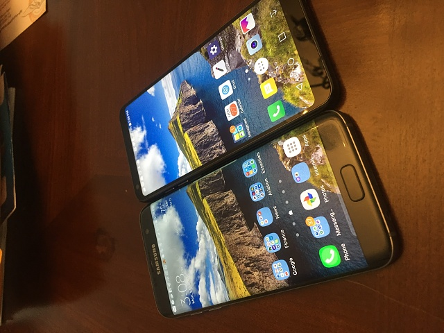 Anyone with a current S7E going all in on the G6?-img_0148.jpg