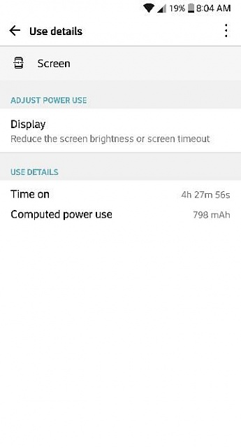 battery life is amazing-2150.jpg