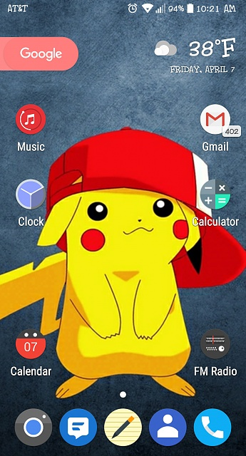 LG G6 - Show us your homescreens!-capture-_2017-04-07-10-21-27.jpg