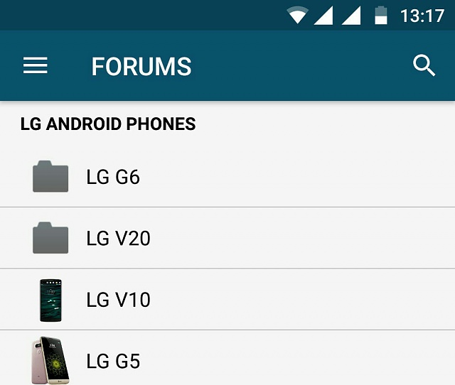 When is AC going to change the picture in the forum to the Lg G6 and not the G5?-img_20170415_131846.jpg