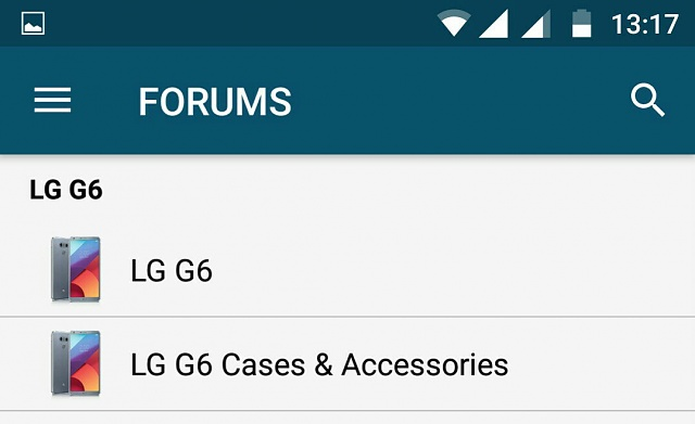 When is AC going to change the picture in the forum to the Lg G6 and not the G5?-img_20170415_131817.jpg