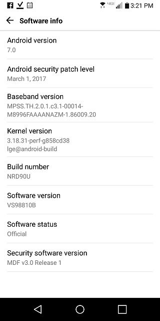 "Just received the VS988 ""11A"" Update. Anyone know what changes/enhancements were made?-screenshot_2017-04-17-15-21-15.jpg"