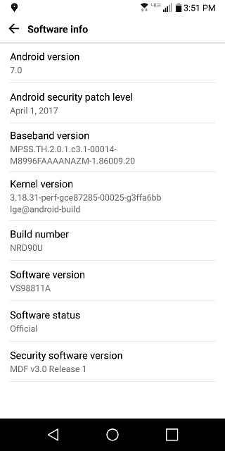 "Just received the VS988 ""11A"" Update. Anyone know what changes/enhancements were made?-screenshot_2017-04-17-15-51-44.jpg"