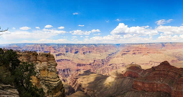 LG G6 - Camera shots! Show us your pictures-grandcanyon2.jpg