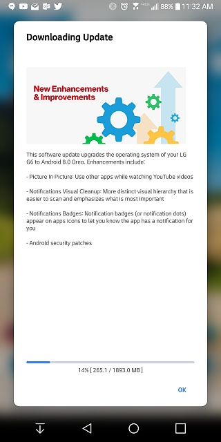 Verizon rolling out Oreo-screenshot_2018-05-21-11-32-07.jpg