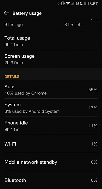 Battery life worse with Oreo-capture-_2018-06-17-18-57-08.jpg