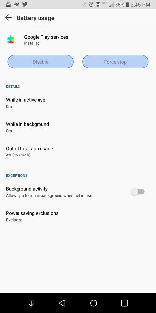 Battery life worse with Oreo-screenshot_2018-06-17-14-45-34.jpg