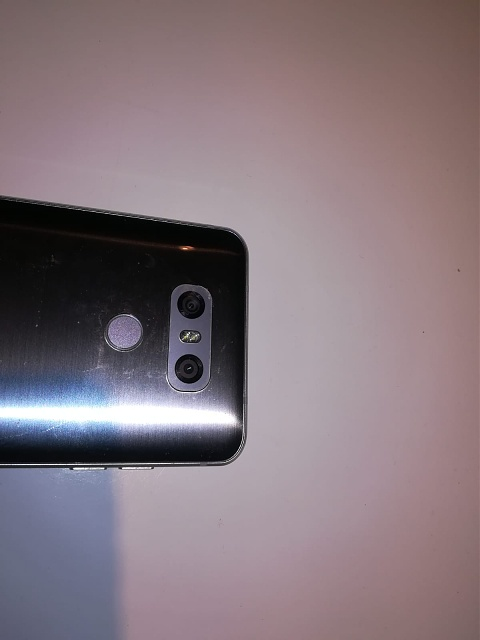 LG G6 Warranty with camera glass replaced-whatsapp-image-2019-11-07-16.15.26-2-.jpg