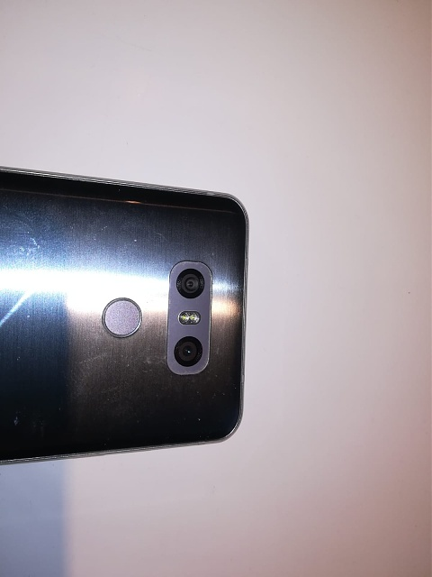 LG G6 Warranty with camera glass replaced-whatsapp-image-2019-11-07-16.15.26.jpg