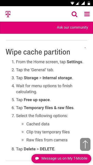 Wiping System Cache/ Textra Problem-img_20180611_160510.jpg