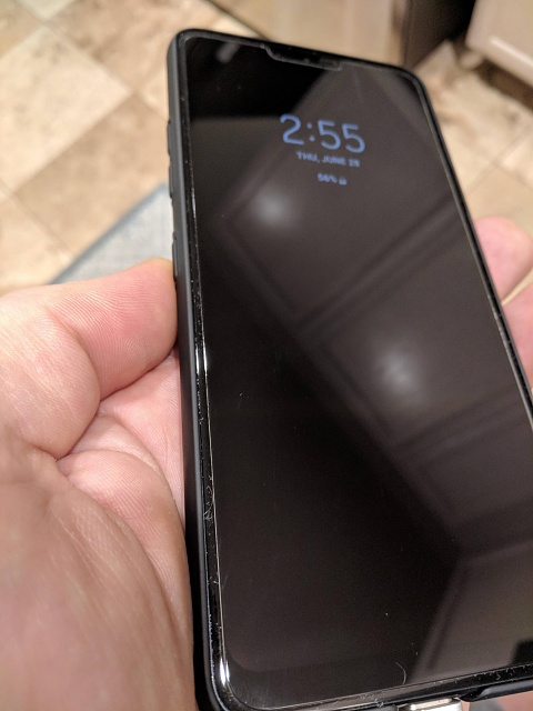 G7 owners, how curved is the screen?-img_20180628_145553.jpg