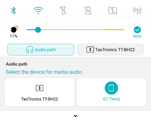 Audio Path issue - constantly switching from my headphones to handset speakers-screenshot_2018-10-09-09-47-38-2.png