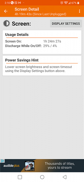 Replacement battery also dies quick. Is the phone the problem?-screenshot_20210312-141006.jpg