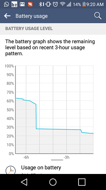 Battery suddenly drops 30% during night-screenshot_2017-03-17-09-20-35.png