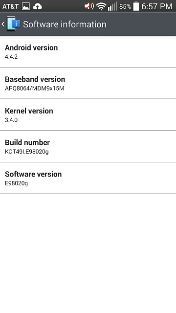 4.4 Software Update Support Post on AT&T-screenshot_2014-05-23-18-57-38-1-.jpg