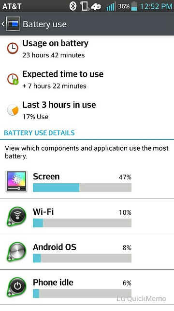 Battery life with pictures-uploadfromtaptalk1368291888151.jpg