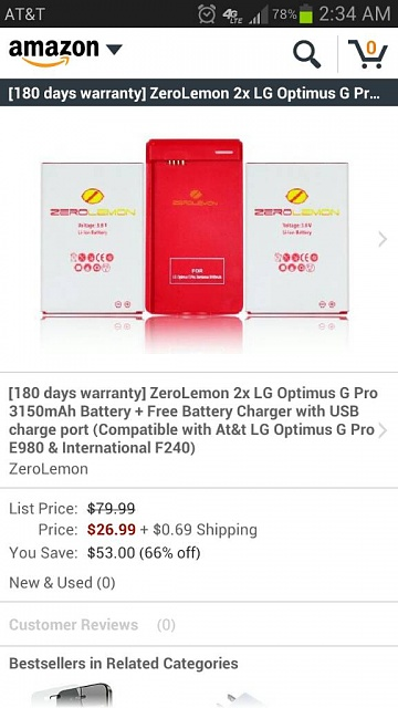 Zerolemon battery for OGPro!-1373438327104.jpg