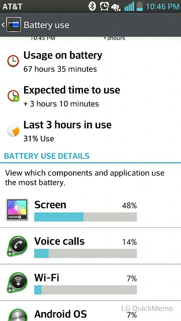Battery Life Shorter Than Expected - What am I doing wrong??-uploadfromtaptalk1374551374424.jpg